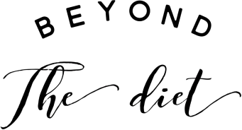 Beyond The Diet logo